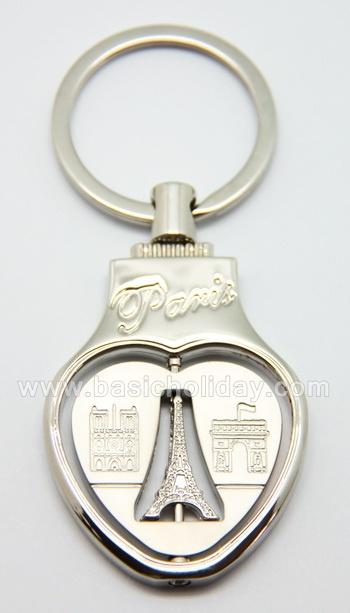 พวงกุญแจนำเข้า สั่งผลิต พวงกุญแจสกรีนโลโก้ magnet พวงกุญแจเปิดขวด พวงกุญแจพรีเมี่ยม พวงกุญแจโลหะนำเข้า หมุนได้
