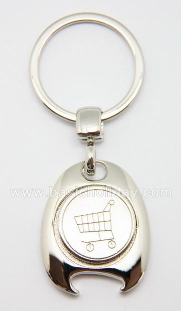 พวงกุญแจนำเข้า สั่งผลิต พวงกุญแจสกรีนโลโก้ magnet พวงกุญแจเปิดขวด พวงกุญแจพรีเมี่ยม พวงกุญแจโลหะนำเข้า เปิดขวด