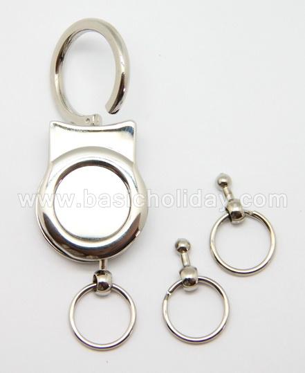 พวงกุญแจนำเข้า สั่งผลิต พวงกุญแจสกรีนโลโก้ magnet พวงกุญแจเปิดขวด พวงกุญแจพรีเมี่ยม พวงกุญแจโลหะนำเข้า ถอดได้
