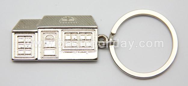 พวงกุญแจนำเข้า สั่งผลิต พวงกุญแจสกรีนโลโก้ magnet พวงกุญแจเปิดขวด พวงกุญแจพรีเมี่ยม พวงกุญแจโลหะนำเข้า รูปบ้าน
