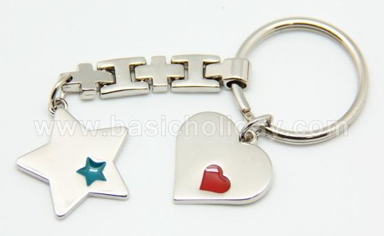 พวงกุญแจนำเข้า สั่งผลิต พวงกุญแจสกรีนโลโก้ พวงกุญแจหนังเทียม พวงกุญแจเปิดขวด พวงกุญแจพรีเมี่ยม พวงกุญแจโลหะนำเข้า