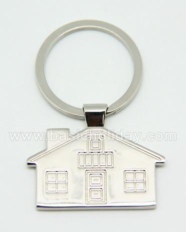 พวงกุญแจนำเข้า สั่งผลิต รับทำ พวงกุญแจ พวงกุญแจหนังเทียม พวงกุญแจเคลือบ ของพรีเมี่ยม พวงกุญแจโลหะ พวงกุญแจสวยๆ พวงกุญแจใส่โลโก้ พวงกุญแจใส่ภาพ