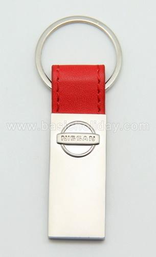 พวงกุญแจนำเข้า สั่งผลิต รับทำ พวงกุญแจเปิดขวด พวงกุญแจคู่รัก magnet พวงกุญแจ ของพรีเมี่ยม พวงกุญแจโลหะนำเข้า ใส่โลโก้ หนังเทียม
