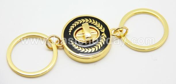พวงกุญแจนำเข้า สั่งผลิต รับทำ พวงกุญแจเปิดขวด พวงกุญแจ magnet พวงกุญแจนำเข้า ของพรีเมี่ยม พวงกุญแจโลหะนำเข้า ใส่โลโก้