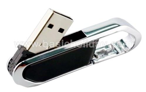 แฟลชไดร์ฟงานด่วน มีสต๊อก รับผลิต USB Flash drive Thumb Drive แฟลชไดร์ฟ พร้อมสกรีน USB flash drive ของขวัญ ของที่ระลึก ของแจก ราคาส่ง