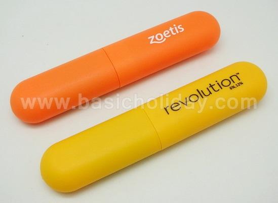 ปากกาพลาสติก revolution ปากกาโลหะ ปากกานำเข้า ปากกาสกรีนชื่อบริษัท ปากกาสกรีนโลโก้ ปากกาพรีเมี่ยม ของขวัญ ปากกา ดินสอ ของแจกงานสัมมนา งานเลี้ยงรุ่น ครบรอบบริษัท ของที่ระลึกงานประชุม