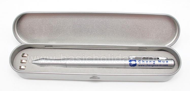 ปากกา Cheng Hua ปากกาแจก ปากกาที่ระลึก ของขวัญปีใหม่