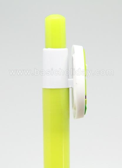 ปากกาโลโก้ยาง มาสคอต ปากกาพลาสติก ปากกาโลหะ ปากกานำเข้า ปากกาสกรีนโลโก้ ปากกาพรีเมี่ยม ปากกาเลเซอร์ ปากกาหลายสี ปากกาสวย
