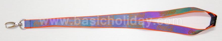 ผลิตสายคล้องบัตร บัตรติดหน้าอก สายคล้อง สายคล้องคอ สายคล้องแว่น สายคล้องมือถือ ของแจก ของที่ระลึก สินค้าพรีเมี่ยม