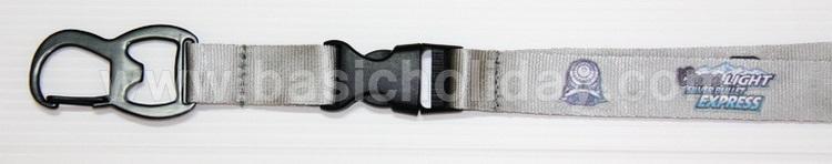 ผลิต และจำหน่ายสายคล้องบัตร พิมพ์สายคล้องบัตร สายคล้องมือถือ สายคล้องคอ ของที่ระลึกแจก ของใช้พนักงาน สินค้าพรีเมี่ยม