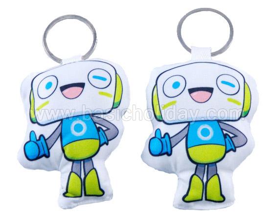 ตุ๊กตาผ้า หลากดีไซน์ รับผลิตของที่ระลึก ราคาโรงงาน รับทำพวงกุญแจตุ๊กตา พวงกุญแจผ้ายัดใยสังเคราะห์ พวงกุญแจตุ๊กตา พวงกุญแจลายการ์ตูน
