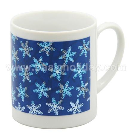 แก้วเปลี่ยนภาพเปลี่ยนสี แก้วกาแฟเปลี่ยนสีตามอุณหภูมิ แก้วเซรามิคเปลี่ยนภาพ แก้วมัคเปลี่ยนสี ของที่ระลึก ของขวัญ แก้วใสเปลี่ยนสี