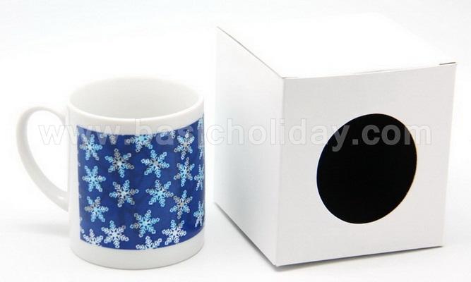 แก้วเปลี่ยนภาพเปลี่ยนสี แก้วกาแฟเปลี่ยนสีตามอุณหภูมิ แก้วเซรามิคเปลี่ยนภาพ แก้วมัคเปลี่ยนสี ของที่ระลึก ของขวัญ สินค้าที่ระลึก