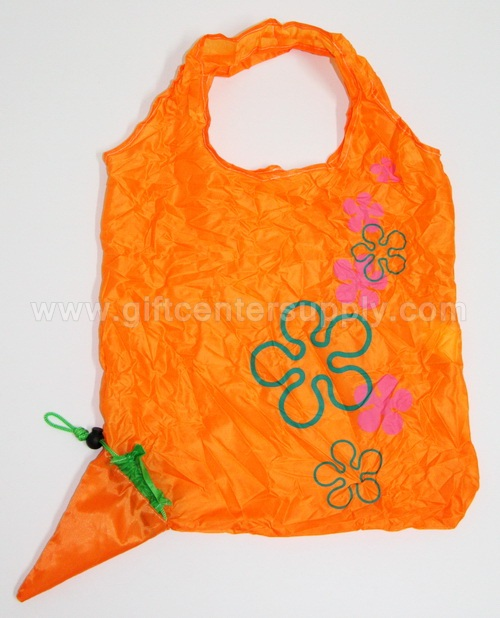 ถุงผ้า พับได้ ถุงผ้าราคาถูก ถุงผ้าพับเก็บได้ ถุงผ้าราคาส่ง ของชำร่วย ของที่ระลึก ถุงผ้าองุ่น ถุงผ้าหลากสี ถุงผ้าผลไม้