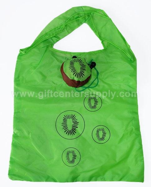 ถุงผ้า พับได้ ถุงผ้าราคาถูก ถุงผ้าพับเก็บได้ ถุงผ้าราคาส่ง ของขวัญ ของแจก ของที่ระลึก ขายส่ง ถุงผ้าราคาถูก