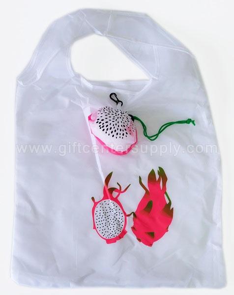 ถุงผ้า พับได้ ถุงผ้าราคาถูก ถุงผ้าพับเก็บได้ ถุงผ้าราคาส่ง ของขวัญ ของแจก สกรีนได้ งานด่วน มีสต๊อก