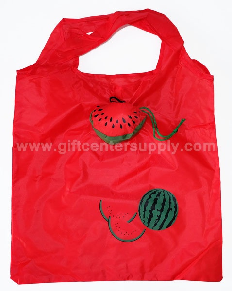 ถุงผ้าลดโลก กระเป๋าผ้าพับได้ กระเป๋าผ้าลดโลกร้อน ถุงผ้าพับเก็บได้ ขายส่ง ราคาส่ง มีสต๊อก งานด่วน สกรีน