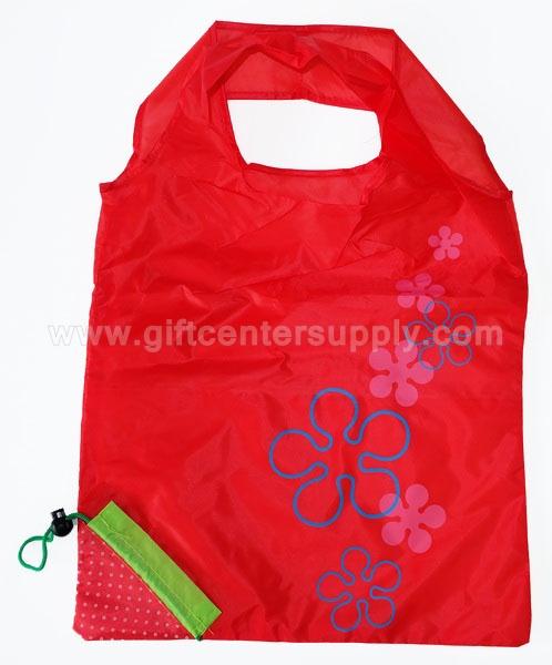 ถุงผ้าพับได้สัตว์และผลไม้ ของแต่งงาน สินค้าที่ระลึก ของที่ระลึก ของขวัญ ของชำร่วย ของฝาก กิ๊ฟช็อป ของตกแต่งบ้าน ของแถม ราคาขายส่ง