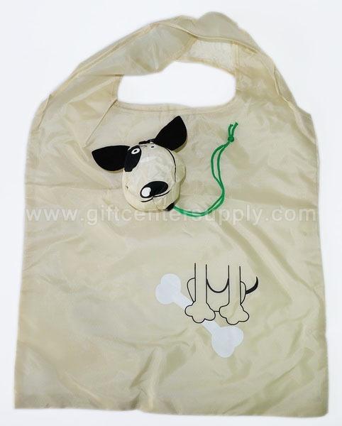 ถุงผ้าพับได้สัตว์และผลไม้ ของแต่งงาน สินค้าที่ระลึก ของที่ระลึก ของขวัญ ของชำร่วย ของฝาก กิ๊ฟช็อป ของตกแต่งบ้าน ของแถม ขายส่ง