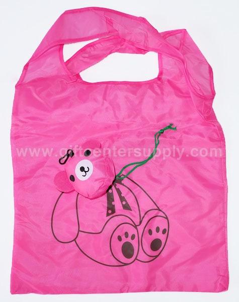 ถุงผ้าลดโลก กระเป๋าผ้าพับได้ กระเป๋าผ้าลดโลกร้อน ถุงผ้าพับเก็บได้ ขายส่ง ราคาส่ง งานด่วน มีสต๊อก