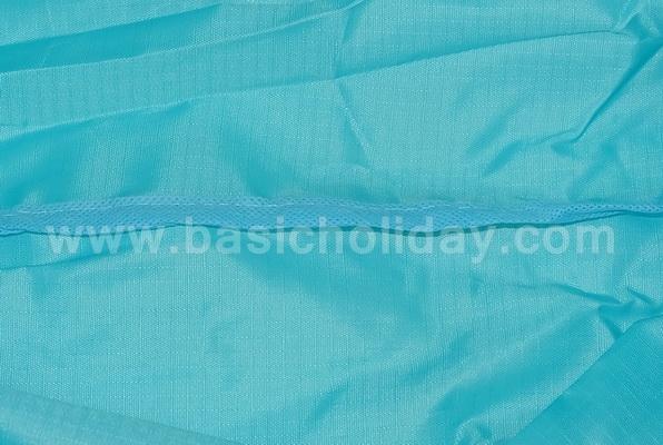 กระเป๋าผ้าพับเก็บได้ สินค้าพรีเมียม ของพรีเมี่ยม ของที่ระลึก ของชำร่วย ของแจกลูกค้า สกรีนฟรี มีสต๊อก งานด่วน