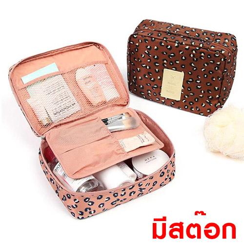 กระเป๋าผ้าพับได้ กระเป๋าสำหรับท่องเที่ยว กระเป๋าเครื่องสำอางค์ กระเป๋าจัดระเบียบ กระเป๋าผ้า เป้สะพายหลัง ถุงผ้า มีสต๊อก ของพรีเมี่ยม ของที่ระลึก ของชำร่วย พรีเมี่ยมของชำร่วย