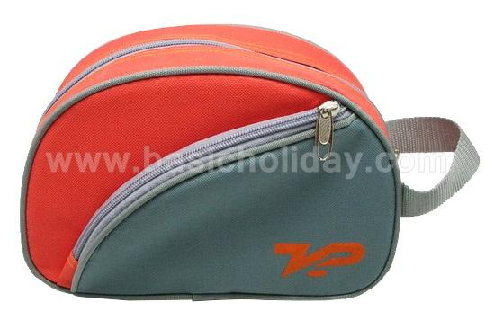 กระเป๋าถือ รับผลิต กระเป๋า จำหน่าย กระเป๋าเดินทางล้อลาก กระเป๋าทุกชนิด กระเป๋าช้อปปิ้ง กระเป๋าผ้า ของที่ระลึก สกรีนฟรี