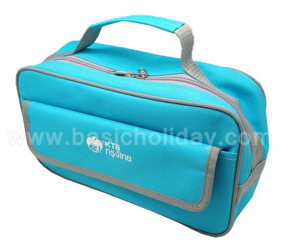 กระเป๋าช้อปปิ้ง กระเป๋าเอกสาร รับทำกระเป๋าผ้า กระเป๋าผ้าสั่งทำ ของพรีเมี่ยม กระเป๋าเป้ เดินทาง กระเป๋าใบเล็ก ของขวัญ สกรีนโลโก้ ชื่อบริษัท