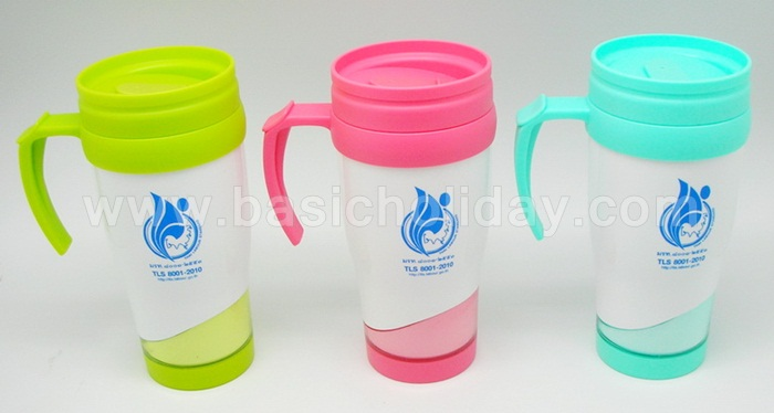 แก้วน้ำพลาสติก ถ้วยน้ำพลาสติก กระติกน้ำ ถ้วยน้ำ แก้ว พลาสติก สินค้าพรีเมี่ยม ของชำร่วย ของแจก สกรีนโลโก้ แก้วใส