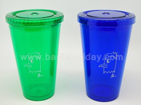 แก้วน้ำ แก้วมัค แก้วสรีน แก้วน้ำใส แก้วทรงสั้น แก้วทรงสูง แก้วน้ำมีหูจับ แก้วกาแฟ สกรีน พรีเมี่ยม ของชำร่วย แก้ว 2 ชั้น