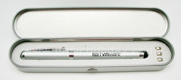 ปากกาเลเซอร์พร้อมกล่องใส ปากกาพลาสติก ปากกาสกรีนโลโก้ ปากกาพรีเมี่ยม ปากกาพรีเมี่ยม ราคาถูก สกรีนโลโก้ บริษัท