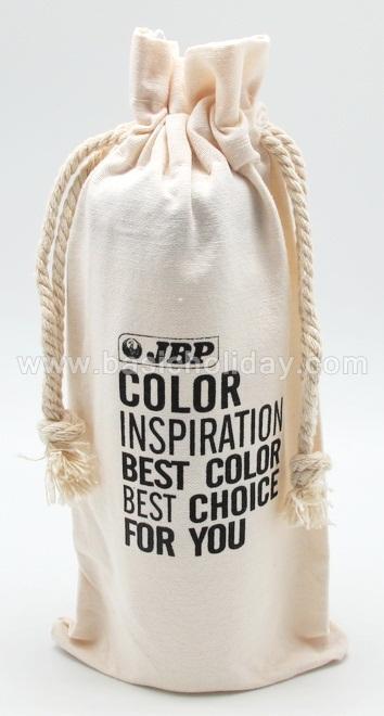 กระบอกน้ำ jbp ขวดน้ำ กระติกน้ำ รับผลิตและนำเข้า ของพรีเมี่ยม souvenir สินค้าพรีเมียม ของที่ระลึก ของชำร่วย ของแจก ของแถม สั่งทำ สั่งผลิต