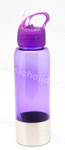 P 2312 กระติกน้ำพลาสติก ของขวัญ premium ของชำร่วย สั่งทำ ของแจก พรีเมี่ยม