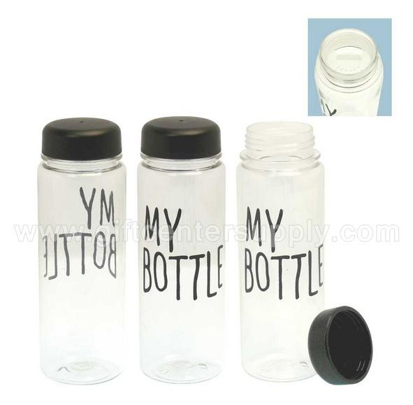กระบอกน้ำ my bottle กระติกน้ำสแตนเลส กระบอกน้ำอลูมิเนียม แก้วน้ำสแตนเลส ขวดน้ำ เหยือกน้ำ กระติกน้ำ สินค้าพรีเมี่ยม giftshop