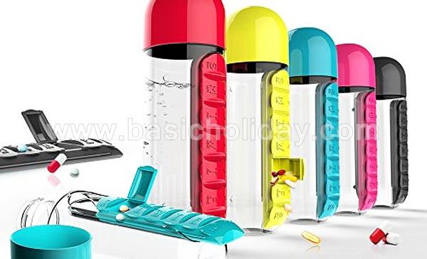 กระบอกน้ำ กระติกน้ำสแตนเลส กระบอกน้ำอลูมิเนียม แก้วน้ำสแตนเลส ขวดน้ำพลาสติก เหยือกน้ำ กระติกน้ำ สินค้าพรีเมี่ยม giftshop