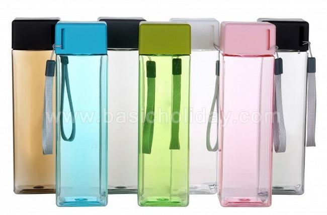 ขวดน้ำ กระบอกน้ำ กระติกน้ำ แก้วน้ำ ราคาถูก ของแจก ของแถม ของชำร่วย สกรีนฟรี