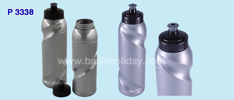 กระบอกน้ำพลาสติก LDPE