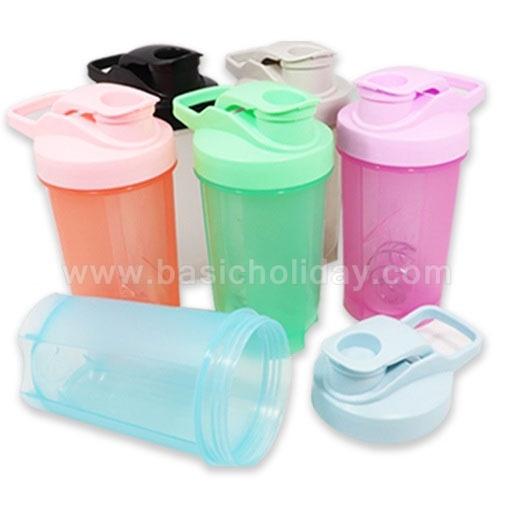 กระบอกน้ำพลาสติก กระติกน้ำพลาสติก กระบอกน้ำพลาสติกนำเข้า