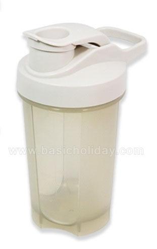 กระบอกน้ำพลาสติก ของพรีเมี่ยม ของที่ระลึก ของขวัญปีใหม่ ขวดน้ำพลาสติก สกรีนชื่อฟรี