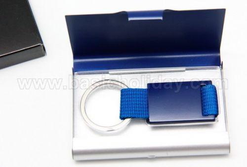 กล่องใส่นามบัตร-พวงกุญแจ ของที่ระลึก สินค้าพรีเมี่ยม สั่งผลิต ของขวัญ premium ของชำร่วย สั่งทำ ของแจก พรีเมี่ยม