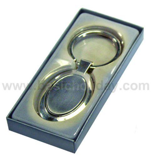 P 1838 พวงกุญแจ รูปทรงรี+กล่อง ของชำร่วย สินค้าที่ระลึก ของที่ระลึก ของขวัญ  ของแต่งงาน ของฝาก ของตกแต่งบ้าน ของแถม ของพรีเมี่ยม