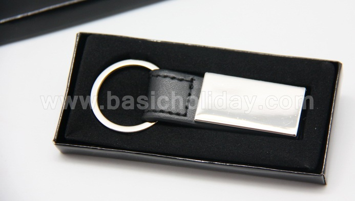 พวงกุญแจโลหะ พวงกุญแจไฟฉาย พวงกุญแจหนัง พวงกุญแจเหล็ก ของพรีเมี่ยม ของชำร่วย ของที่ระลึก