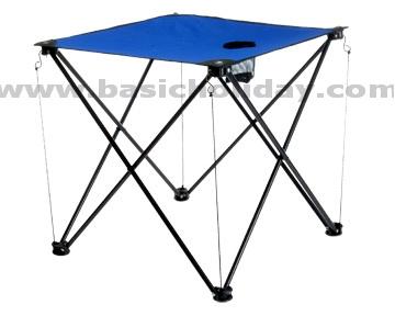 M 1387 โต๊ะพับสนาม