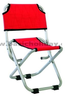 M 1388 เก้าอี้พับปิกนิค
