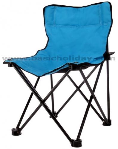 M 1398 เก้าอี้พับปิกนิค