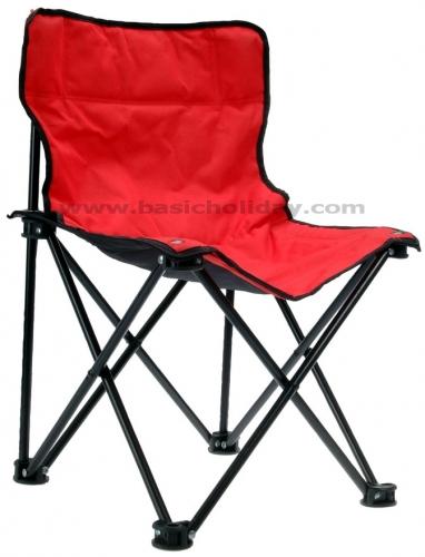 M 1399 เก้าอี้พับแค้มปิ้งหรือปิกนิค