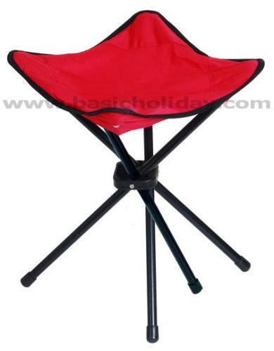 M 1403 เก้าอี้พับ 4 ขา