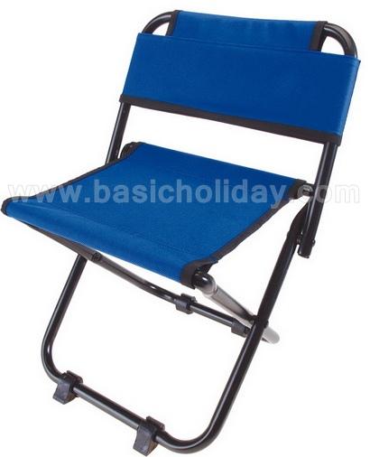 เก้าอี้พับ เก้าอี้สนาม เก้าอี้พักผ่อน เก้าอี้พับ 3 ขา เก้าอี้ปรับเอนได้ เก้าอี้ปิกนิค เก้าอี้พับอเนกประสงค์ เก้าอี้พับ 4 ขา