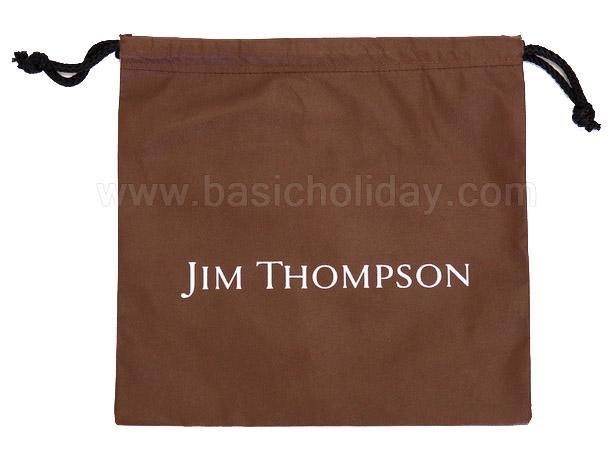 กระเป๋าหูรูด กระเป๋า ถุงผ้าหูรูด ของพรีเมี่ยม ของที่ระลึก ของขวัญปี ถุงหูรูด ของพรีเมี่ยม ของแจก