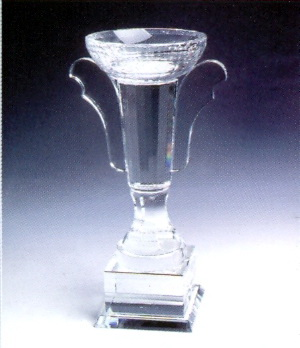 โล่ห์รางวัล โล่ห์คริสตัล ถ้วยรางวัล ยิงเลเซอร์ พ่นทราย โลโก้ ของพรีเมี่ยม ของที่ระลึก